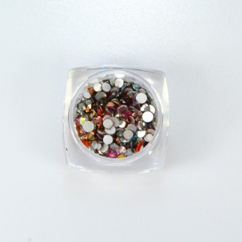 Swarovski Mix