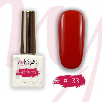 Gel Polish no 133