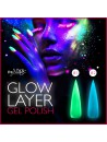 Glow Layer Gel Polish