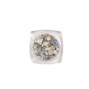 Kristallide mix 1