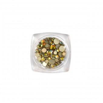 Kristallide mix 2
