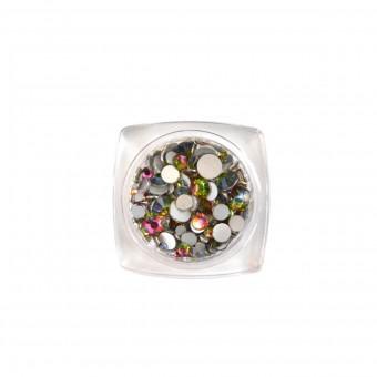 Kristallide mix 4