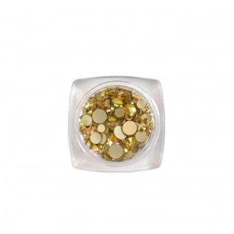 Kristallide mix 5