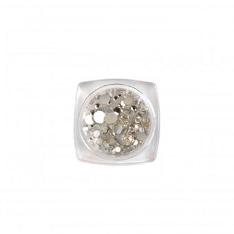 Kristallide mix 6