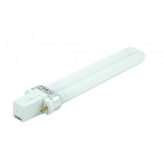 UV Lamp bulb